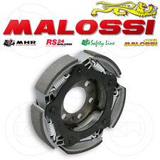 Malossi 5212823 embrayage Maxi Fly Clutch Ø 160 Honda SW T 600 4t LC