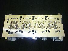 vauxhall astra insignia 2,0 cdti diesel cylinder head gm 55571949