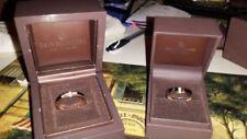 Beaverbrooks White Fine Diamond Rings