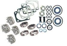 Steering Gear Bearing Box Rebuild Kit Ford 8n Naa 600 601 800 801 2000 4000