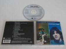 Gram Parsons – Gp/Grievous Angel / Reprise Records – CD 26108 CD Album