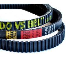 8009070 TRANSMISSION PAR COURROIE COMPOSEZ LE SYM Joie Max EVO 300 09-10 11 2012