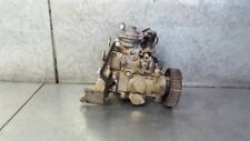 Bomba inyeccion RENAULT ESPACE /grand espace 2.2 dt grand rt 1998 7700864008