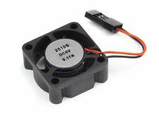 HPI Electric WR8 Rally Flux Emh-3S Esc Fan (25mm/6V) HPI120053