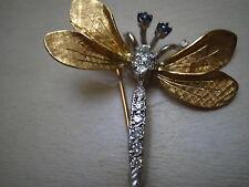 pin dragonfly