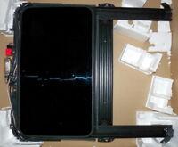 CITROEN Xsara Break Schiebedach Glasschiebedach Glasdach 8401A6  ORIGINAL NEU