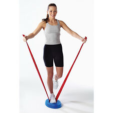 THERA-BAND STABILITY TRAINER BLUE INTERMEDIATE