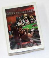 Vintage Dad's Lucky Deal Playing Cards ~ Sealed