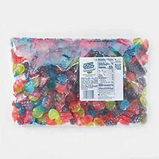 Jolly Rancher Halloween Candy, Gummies Original Fruit Flavor Bulk, 5 Lb