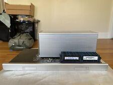 2009 Apple Mac Pro Xeon 3.33GHz 6-Core CPU Tray (Xeon W3680 Hex - Core) 32GB Ram