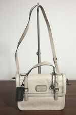 GUESS White Small Bags & Handbags for Women