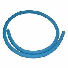 Oil Hose High Pressure 1/2 inch ID Blue Lock Fit per ft CPR115132LX5