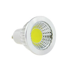 Ultra Bright LED Spotlight Bulb GU10 9W Lamp Cool White 6000-6500K AC 85-265V