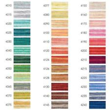 DMC Color Variations Embroidery Thread