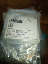 Cessna Part S3895-1 Bearing New Lot Of 8