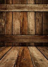 photography backdrops children wooden floor retro background photo vinyl 5x7ft