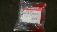 YANMAR _ 172157-76300 _ ELBOW ASSY