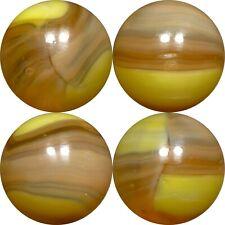 one MINT Vitro Agate Marble, oddball