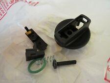 Dewalt 495665 00 Lever Assembly For Hammer Drill Rotary Hammer