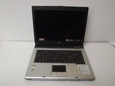 Acer Aspire 3000 series - PC Ordinateur HS Pour pièces ou réparation