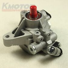 Brand New Power Steering Pump For Honda Acura RSX TSX Accord CR-V Element