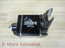 Star 80-35 Air Nipper N 03 03 - Used