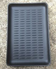 BMW E46 316i SE Touring (03/52) CENTRE CONSOLE SMALL RUBBER MAT - 51168242846