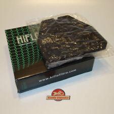 HifloFiltro-Teile für hinten Angebotspaket