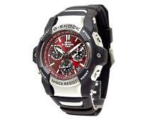 Casio G-Shock Chronograph GIEZ Men's Watch GS-1001-4A