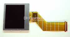 Samsung TL205 front Small REPLACEMENT LCD Screen Display part new
