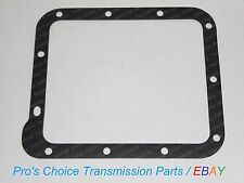 FARPAK Pan Gasket--Fits Ford C-4 & C-5 Transmissions--ALL Years, Mkes & Models