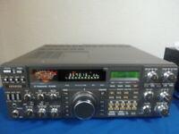 KENWOOD HF transceiver TS-940S #60