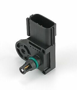 for Ford Fiesta MK5 2.0 05-08 C-Max Fiesta Foucs 2 MAP Sensor Manifold Pressure