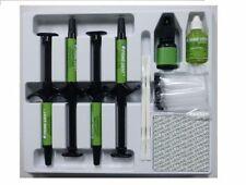 Quality Dental Light Cure Orthodontic Adhesive Bonding Kit  PRIME-DENT USA