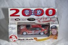 Holden Racing Team Commodore Mark Skaife Classic Carlectables 1/43 Scale Model