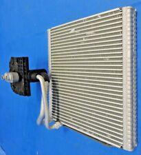 Tesla Model S Evaporator Internal Dash Heater Air HVAC A/C Heat Core Condenser