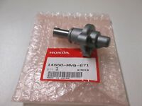 Steuerkettenspanner Spanner Steuerkette TENSIONER Neu Honda CBR 600 F PC25 91-94