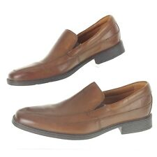 Zapatos Informales Clarks 7.5 para Hombre | eBay