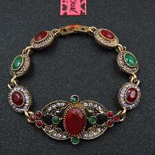 Betsey Johnson Fashion Jewelry Pretty Charming Crystal Bangle Bracelet