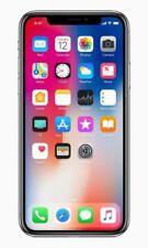 Teléfonos móviles libres Apple hexa core con conexión 4G