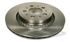 Disc Brake Rotor-AmeriPro Rear Autopartsource 421330 fits 2003 Volvo XC90