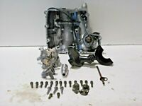 OEM Yamaha YZFR6S YZF R6S 06 - 09  YZFR6 R6 03-05 Oil pan pump sump