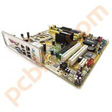 Asus P5L-VM1394 REV 1.00 LGA775 Motherboard With BP