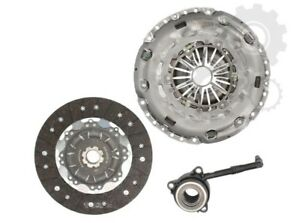 Luk 624351733 Clutch Kit For T5 Transporter V 2,0TDI