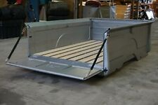 1948 1949 1950 Ford Pickup Truck COMPLETE TRUCK BED  USA MADE!!!