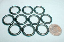 """Round Front Tires 11/16"""" for Original Replacements for all 1/32 & 1/24 New Stock"""