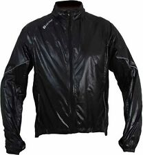 Polaris Cycling Jackets with Windproof