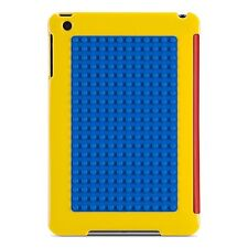 Yellow Tablet eBook Cases, Covers & Keyboard Folios for Apple