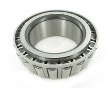 Axle Differential Bearing SKF BR25590