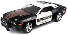 Dodge Challenger Concept Maisto Veicolo 1 18